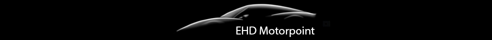 EHD Motorpoint