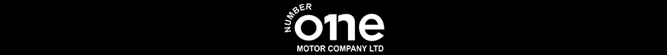 Number One Motor Company Ltd