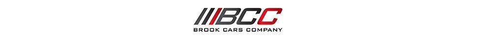 Brook Cars Company Ltd