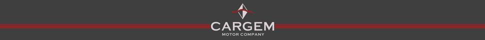 Cargem Motor Company