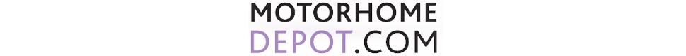 Motorhome Depot Newcastle