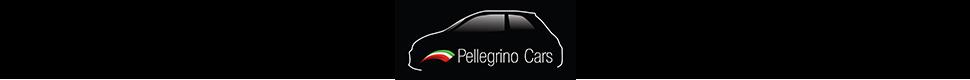Pellegrino Cars