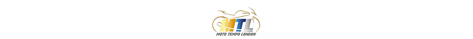 Moto Tempo London LTD