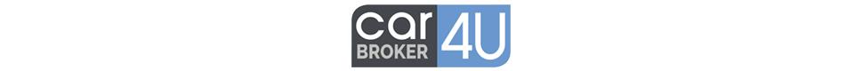 Car Broker 4 U
