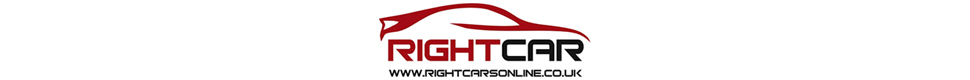 Right Cars Online