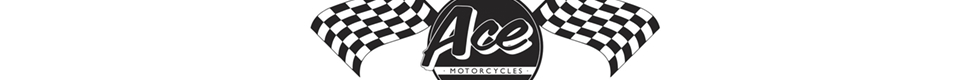 ACE Motorcycles