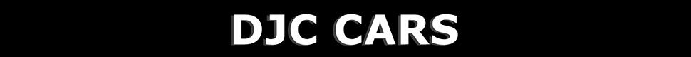 DJC Cars Limited