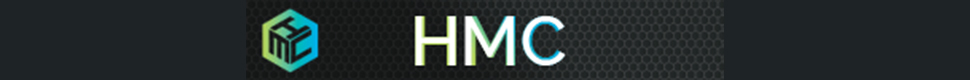 Heathrow Motor Company