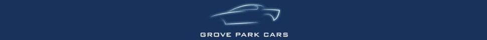 Grove Park Cars