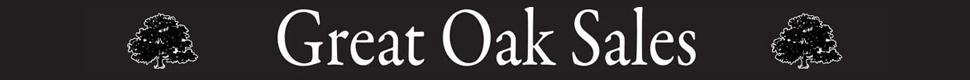 Great oak sales