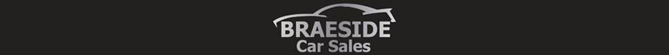Braeside Car Sales Ltd
