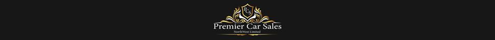 Premier Car Sales (NW) LTD