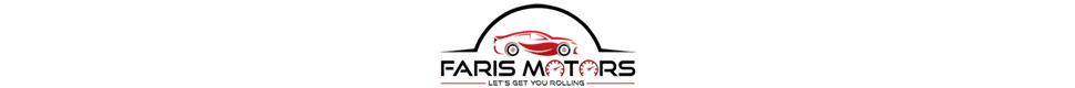 Faris Motors Ltd