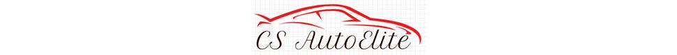 CS Auto Elite