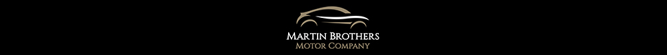Martin Brothers Motor company Limited
