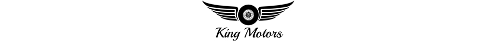 King Motors
