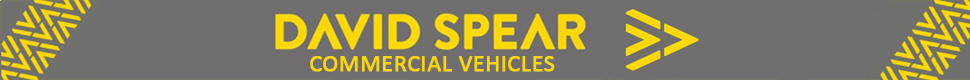 David Spear Commercial Vehicles