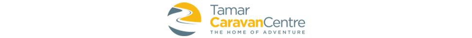 Tamar Towing & Caravans