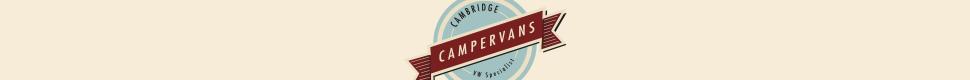 Cambridge Campervans Ltd