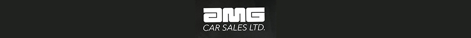 AMG Car Sales Ltd
