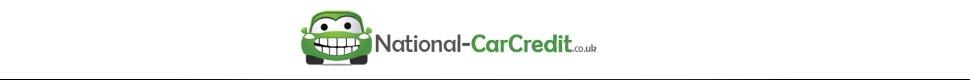 National Car Credit Ltd
