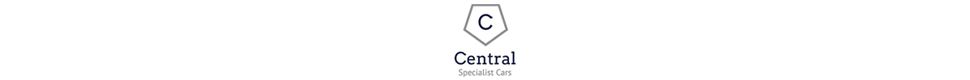 Central Specialist Cars Ltd