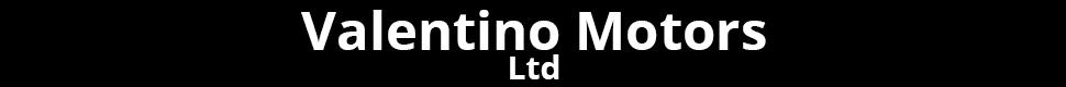 Valentino Motors Ltd
