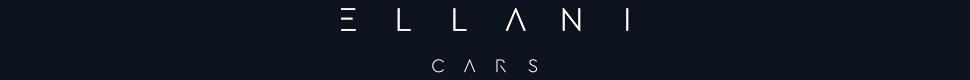 Ellani Cars Ltd