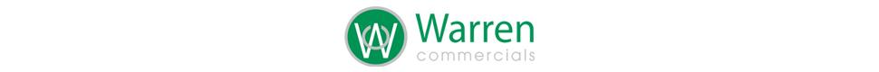 Warren Commercials