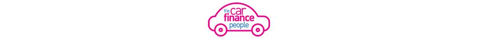 The Car Finance People Ltd
