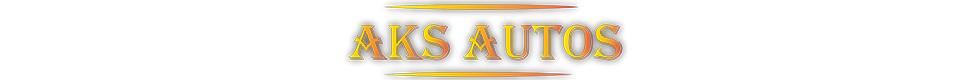 AKS Autos Ltd