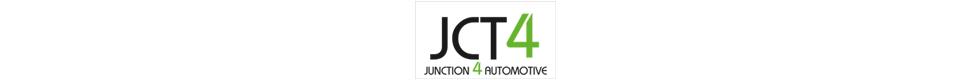 JCT4 Automotive LTD