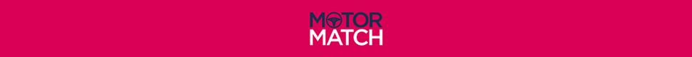 Motor Match Crewe