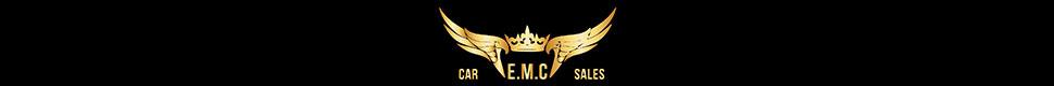 EMC Car Sales