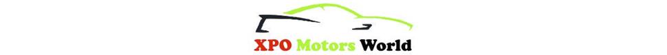 XPO Motors World