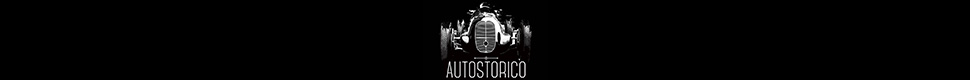 Autostorico Ltd