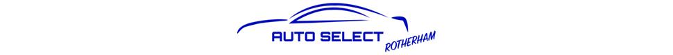 Auto Select Rotherham