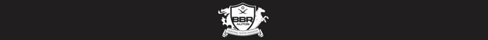 B B R Autos Ltd