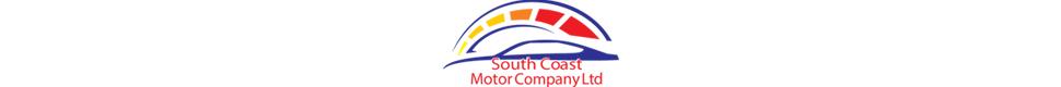 South Coast Motor Company Ltd