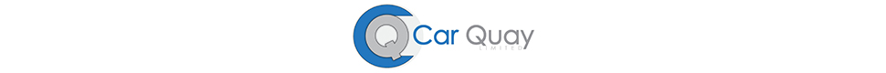 Car Quay Ltd