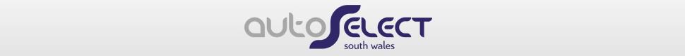 Auto Select South Wales