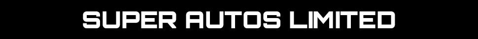 Super Autos Limited