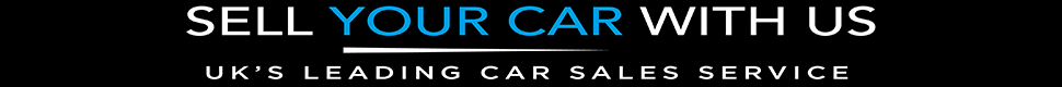 Sell Your Car With Us Ltd