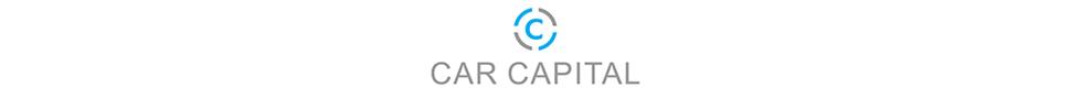 Car Capital Ltd