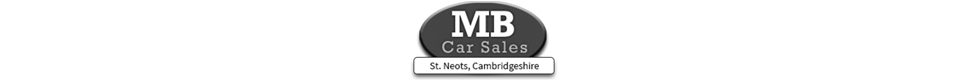 MB Car Sales