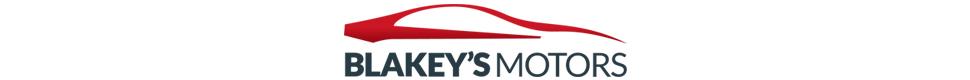 Blakeys Motors