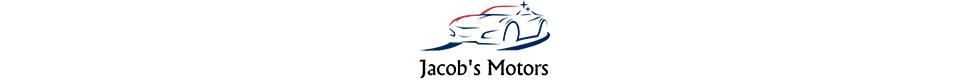 Jacobs motors Ltd