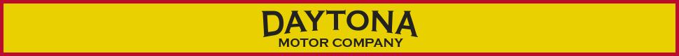 Daytona Motor Company Ltd