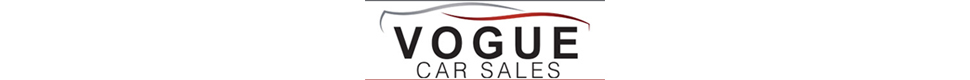 Vogue Car Sales Limited