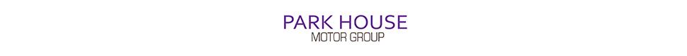 Park House Motors
